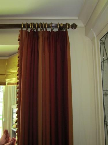 Elegant Dining Room 8