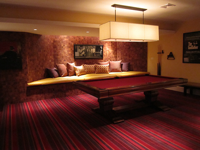 Game Room 6